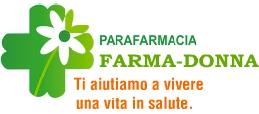 Parafarmacia Torino